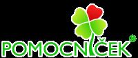 logo-pomocnicek